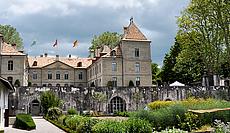 Château de Prangins