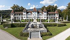 Château de Waldegg