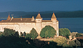 Castello di Grandson