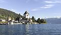 Castello di Oberhofen
