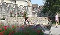 Castello di Zugo