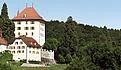 Château de Heidegg